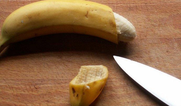 До обрезания и после обрезания фото