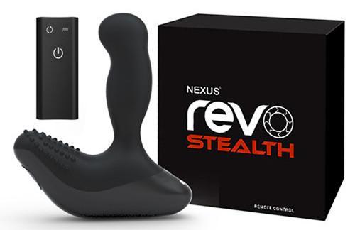 Стимулятор Nexus Revo Stealth