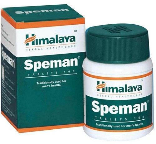 Мало спермы как лечить