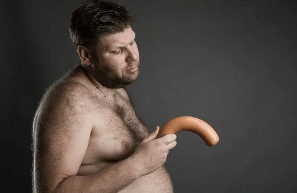 Сексология