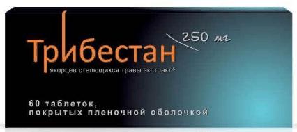 Фото упаковки